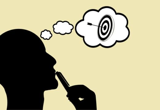 Jak sprawdzić swój pomysł na biznes