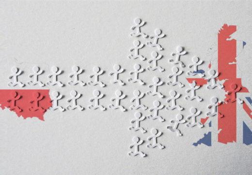 Fakty i Mity o Emigracji