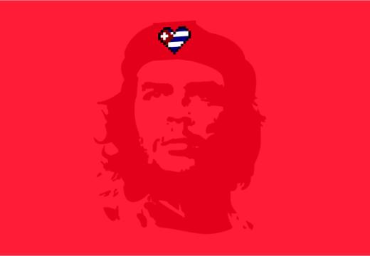 Rewolucja Kubańska Czyli Jak Zniszczyć Dobrobyt?