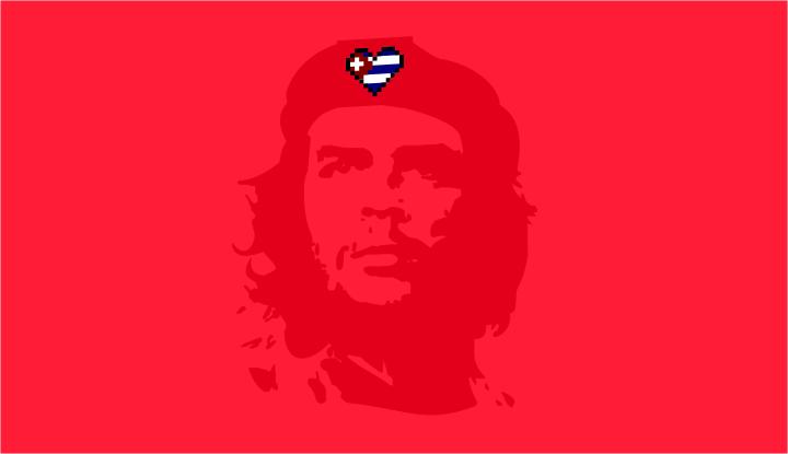 [:pl]Rewolucja Kubańska Czyli Jak Zniszczyć Dobrobyt?[:]