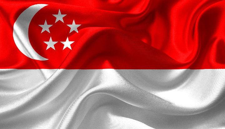 [:pl]Czego Możemy Uczyć Się Od Singapuru? Cz.1[:]