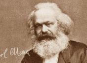 Przekleństwo socjalizmu czyli dlaczego ten system to swoisty paragraf 22