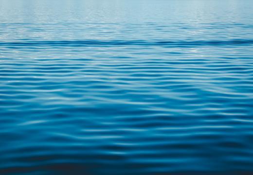 Czym jest strategia błękitnego oceanu?