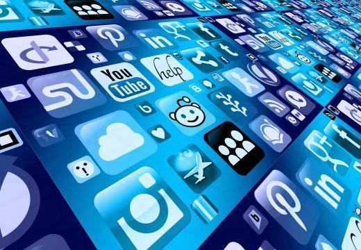 Cyfrowa nowoczesność