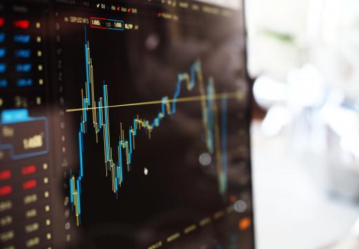 Dlaczego politycy nigdy nie zostawią wolnego rynku w spokoju