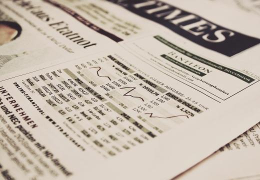 Przepis na rynkowy sukces