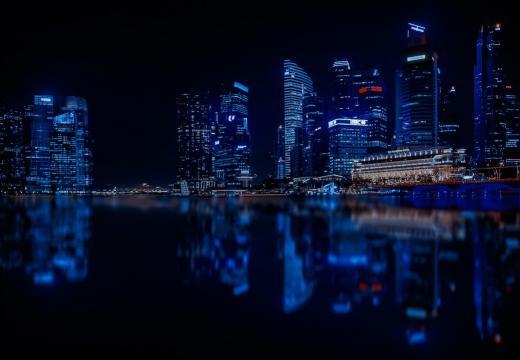 Ciemne wieki dla światowej gospodarki
